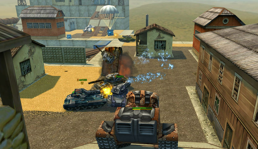 Стата world of tanks игра hobby