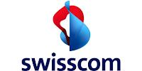 Unlock Swisscom iPhone 4