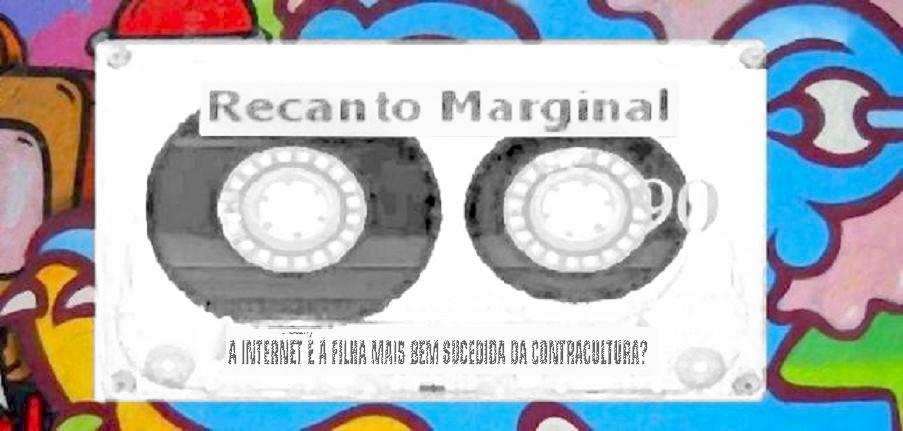 Recanto Marginal