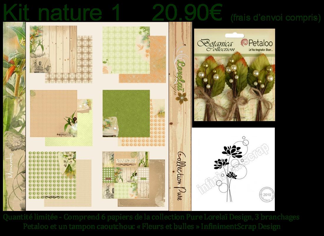 http://www.aubergedesloisirs.com/kit/991-kit-nature-1.html