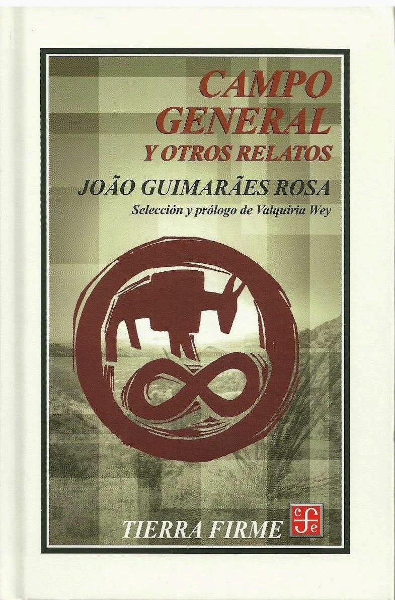 http://laantiguabiblos.blogspot.com.es/2014/07/campo-general-y-otros-relatos-joao.html