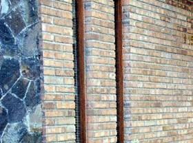 pagar biaya borongan macam bentuk ud aurelia sanjaya