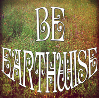 Be Earthwise