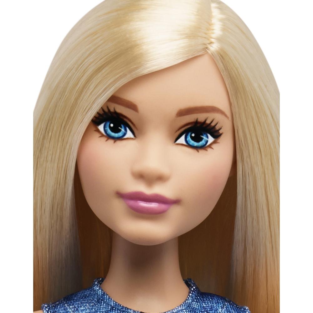 Ken Doll A Evolu 231 227 O Da Barbie Tr 234 S Novos Corpos
