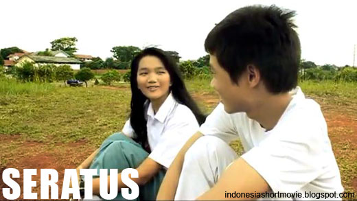 seratus short movie