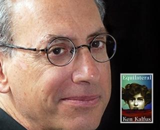 Ken Kalfus