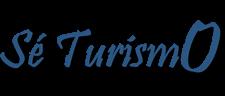 blog sé turismo