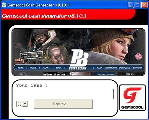 2012 download source classf janda sharebeast may fifa vip cheat