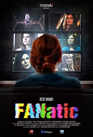 Fanáticos Torrent Download