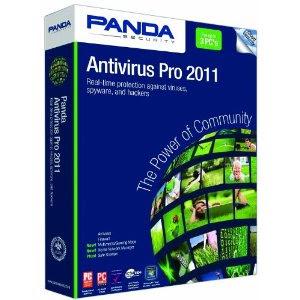 http://1.bp.blogspot.com/-xpqHV9iPHoU/Td1ImNR2vQI/AAAAAAAAA40/fD8MwSmU0Nw/s1600/Panda-Antivirus-terbaik-2011.jpg