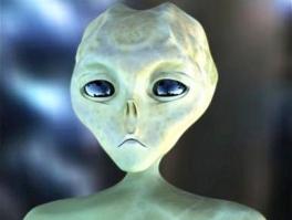 земляне научатся распознавать инопланетян
