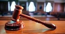 إحالة أخصائى مكتبات بإدارة حلوان التعليمية للمحاكمة لاتهامه بترويج أفكار إلحادية