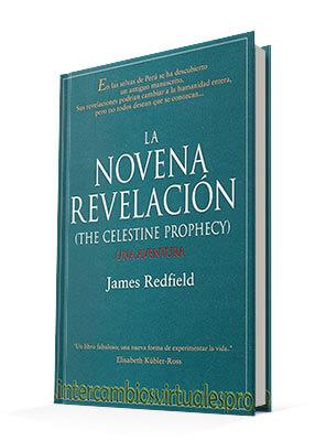 Descargar La novena revelación