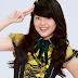 Jessica Vania (Jeje)