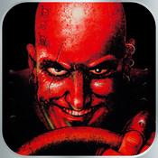 Carmageddon - iOS App