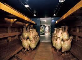 Museo Aceite de Oliva