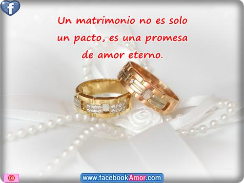 Frases Para Matrimonio Catolico : Fotos con frases de matrimonio para etiquetar en facebook