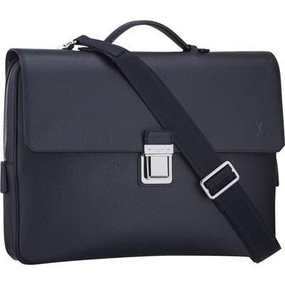 Louis Vuitton maletín Exposiciones 2012 (21)