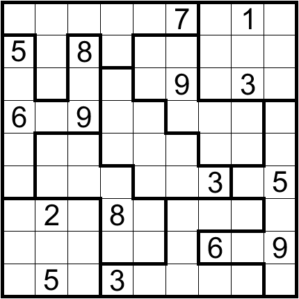 how to solve stalemate sudoku