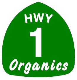 Small | Local | Organic
