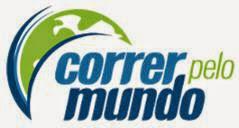 CLUBE CORRER PELO MUNDO