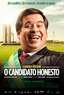 Download O Candidato Honesto Nacional