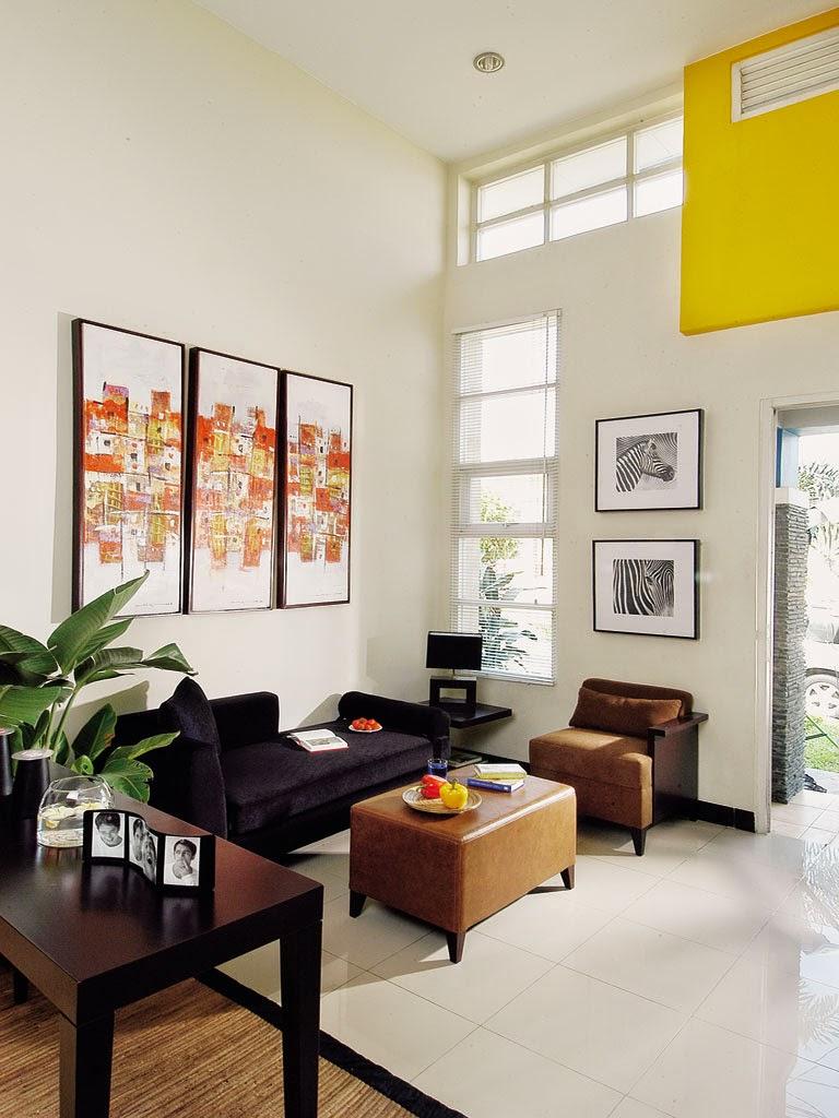 20 best design for simple living room living room ideas for Simple living room ideas pictures