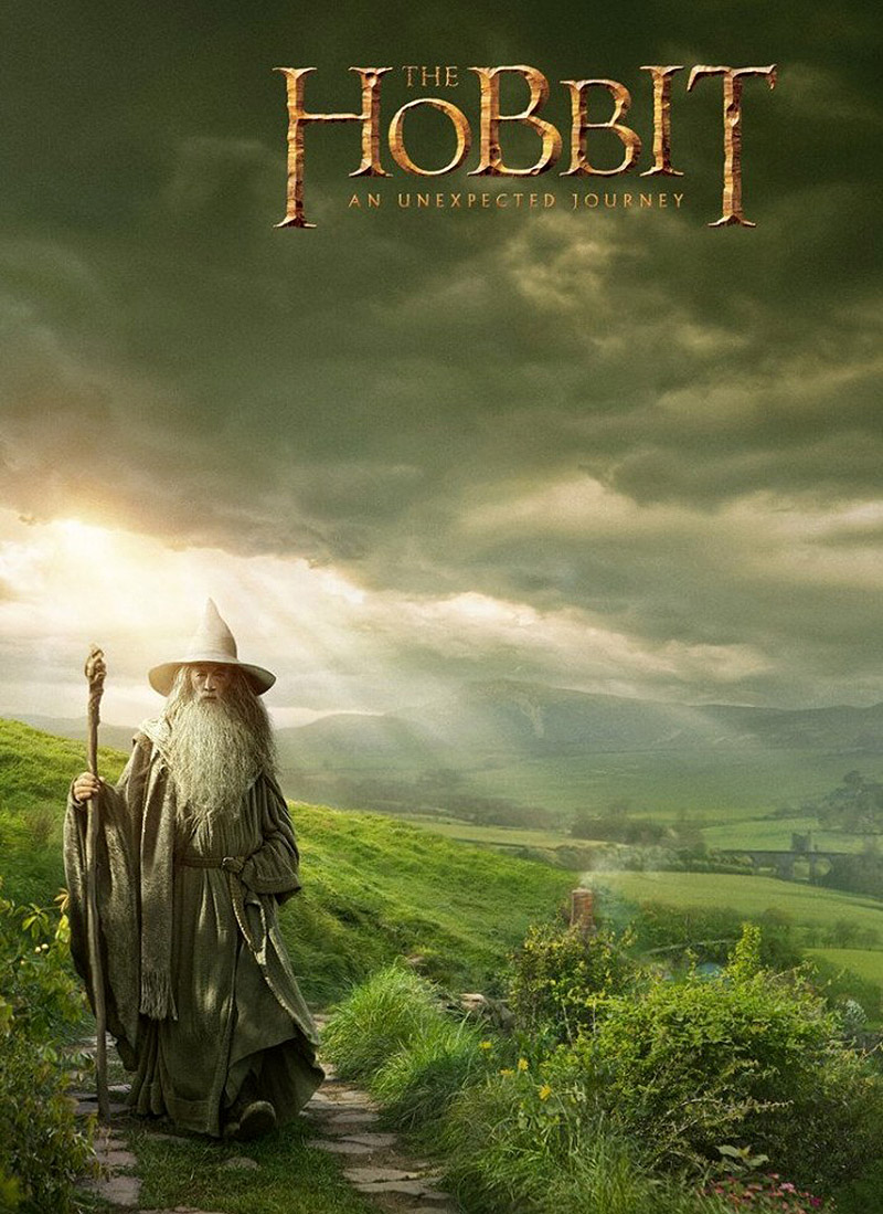 the struggle of good against evil in jrr tolkiens the hobbit The problem of greed in jrr tolkien's the hobbit the problem of greed in the hobbit and the lord of the rings 65 personification of evil in tolkien's work.