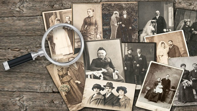Bromley heath womens institute bristol family history research in february anne corlett spoke at a wi family history research event she has kindly provided a very useful list of resources for those of us who are publicscrutiny Gallery