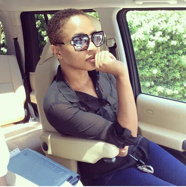 Feza and oneal still dating my spouse