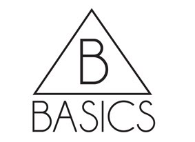 basics