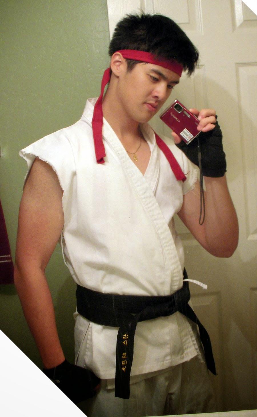 M Bison Street Fighter Movie Street Fighter Cosplay...