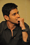 Mahesh Babu stylish photos-thumbnail-19