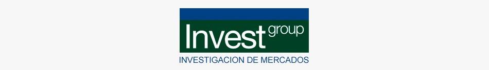 Invest Group Investigación de Mercados