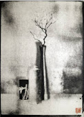 photomoment alternative gallery