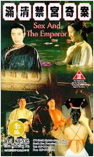 Movie Sex and the Emperor (1994) English sub - Sex-and-the-Emperor (1994) English sub - 
