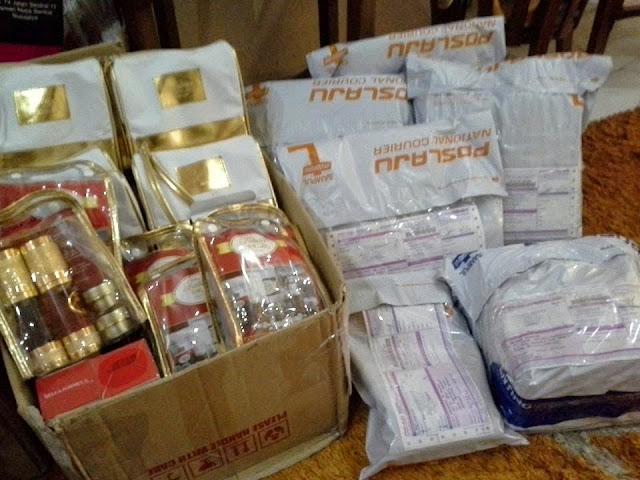 tabita skincare, tabita trial, tabita original, tabita rm100, tabita murah malaysia, harga produk tabita skin care