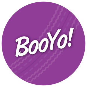 Booyo App : Get Rs 5 FreeCharge Credits Per Referral