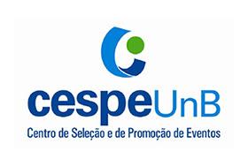 CESPE