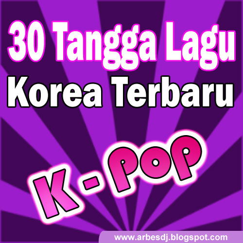 Lagu Korea Love Story