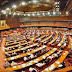 NA session to be held in parliament house as usual