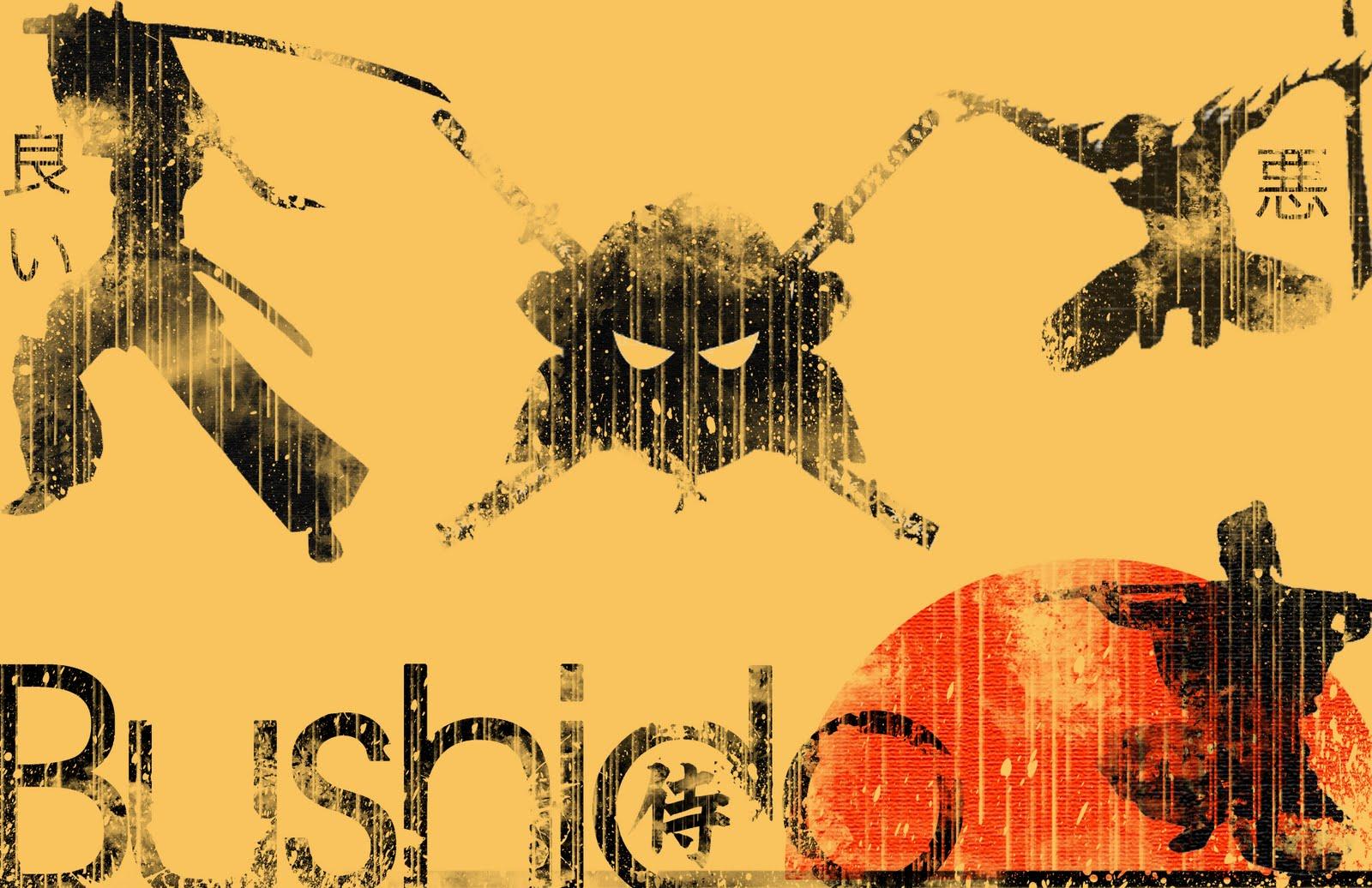 http://1.bp.blogspot.com/-xq7dEjwHVZ8/Ty2J6GnMbvI/AAAAAAAADMY/vAsUuOimxYg/s1600/wallpapers_bushido.jpg
