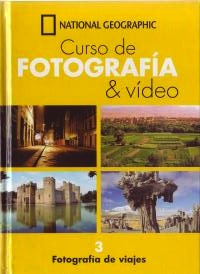 Curso de Fotografía National Geographic 3