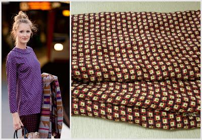 blusa-seda-estampada
