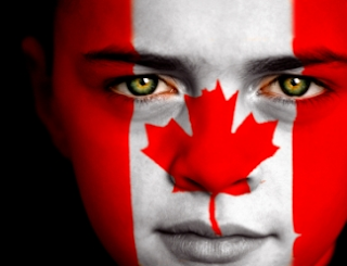 Migrate to Canada with Go For Visa Immigration Consultants