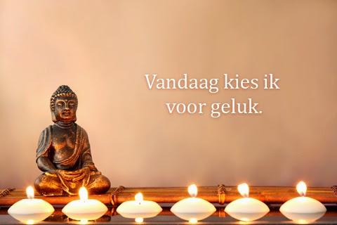 mooie en wijze boeddha spreuken