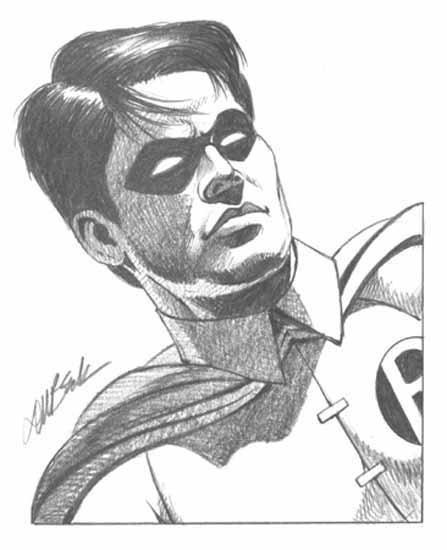 O Diário de Dick Grayson - Página 6 DICKGRAYSON0102C