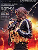 http://www.clarionproject.org/news/islamic-state-isis-isil-propaganda-magazine-dabiq