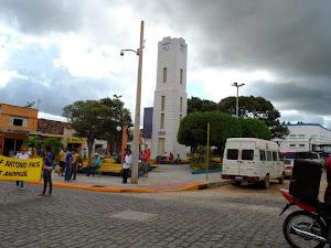 Farias Brito - Ceará