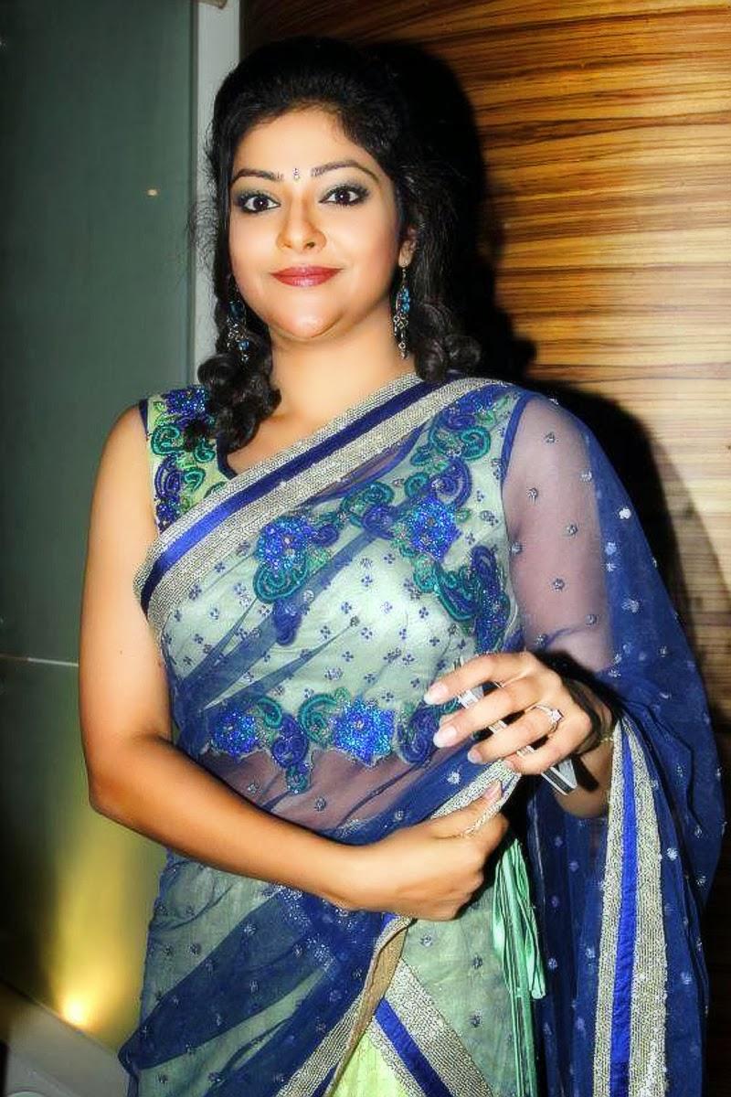Abhirami Actress Malayalam Actress Abhi...